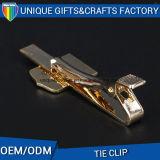 Зажимы связи металла горячего сбывания оптовиков OEM/ODM изготовленный на заказ дешевые