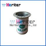 02250137-895 Sullair 공기 압축기 기름 분리기 필터