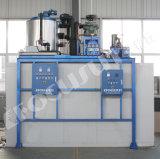 Flocken-Eis-Hersteller-Hersteller der China-Oberseite-1