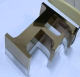 Bande LED Canal LED profil aluminium de haute qualité