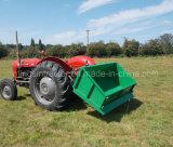 Traktor-Transport-Kasten, tragender Kasten, Wannen-Träger