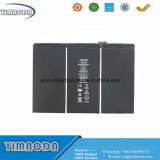 Rimontaggio interno della batteria del nuovo Li-ione 11560mAh per iPad 4 quarto A1458, A1459, A1460