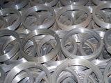 Провод оцинкованной стали в фабрике