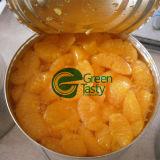 Заготовленных Мандарин оранжевый Sac. В л/с