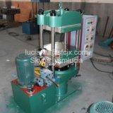 Prensa de vulcanização de chapa, prensa de vulcanização de borracha auto-hidráulica