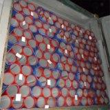 UL FM 증명서 ERW 탄소 물뿌리개 화재 방지 싸우는 강관