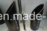 Api 5L Seamless Steel Pipe per Line Pipe