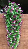 Künstliche Blumen, die Rebe Gu-Jys-200082 hängen