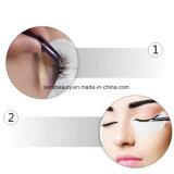 Banheira de venda da fábrica de proteções Eyeshadow afiadas para ferramentas de sombra de olhos