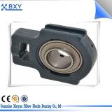 Qualidade superior com design especial Custom Anti fricção o alojamento do rolamento de flange oval por grosso