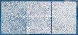 車で使用される最もよい販売Eガラス450gのガラス繊維によって切り刻まれる繊維車のマット