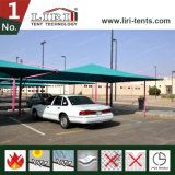 Tende del Carport & tenda professionali di parcheggio dell'automobile da vendere