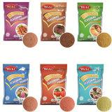 Halal Wehi condimento en polvo
