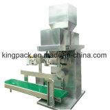 Macchina di rifornimento granulare per polvere/seme/il riso/alimenti cane/del mais/spuntini detersivi