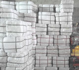Limpiador Rags/Rags/Rags del barrido