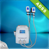 ADSS Cryolipolysis Grasa Freez la Máquina para Adelgazar (FG660L-002)