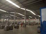 Almacén y taller de la estructura de acero del Multi-Palmo