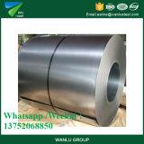 Konkurrenzfähiger Preis galvanisierte Stahlringe