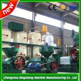 Erdölraffinerie-Maschinerie-Fertigung Henan-Dingsheng
