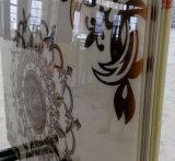 vetro laminato della fabbrica di 4-19mm Cina di sicurezza superiore del rifornimento