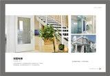 ISO9001 passagers Sightseeing / Ascenseurs résidentiels Accueil / Villa Ascenseur