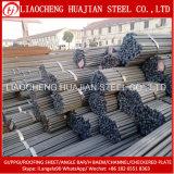 Rebar 12mm en acier de Hrb 400 10mm utilisé pour la construction