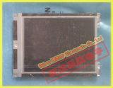 Lm8v302 산업 LCD 위원회