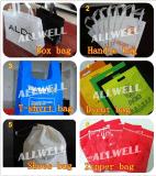 Allwell Grand Não Tecidos Dom Máquinas saco