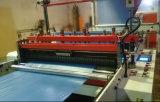 Abfall-Beutel, der Maschinen-Preis-Abfall-Beutel-Dichtungs-Maschine herstellt