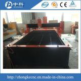 고품질 CNC 플라스마 절단기 Zk1530