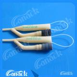 De Catheter van Foley van het latex