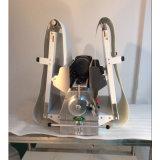 Machine de laminage de pâte à tartiner à table de table avec Ce (BDQ-450B)