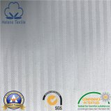 Poliéster & tela poli de Hbt do algodão para vestuários
