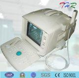 Dispositif diagnostique médical économique d'ultrason