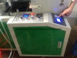 Высокоскоростной мешок мешка EPE пленки пузыря делая машинное оборудование