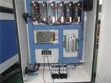 1325 Double-Spindle grabador CNC para madera