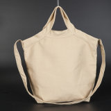 Оптовая торговля брелоки джута поощрения мешки, дешевые хлопка магазинов сумки