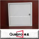 El panel de acceso con bisagras ligero y superventas del acero inoxidable AP7030