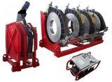Tuyau de HDPE Machine à souder (FTH-1000)