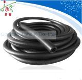 NBR, tubos de borracha resistente a óleo para máquinas de Engenharia, Motor Automático
