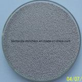 El uso Abent-300 para el petróleo mineral
