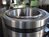 Roulements à rouleaux / roulements à rouleaux cylindriques à quatre rangées (FCD138196712)