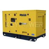 10kw-2500kw Diesel van de Reeks van de generator Stille Generator met Motor Cummmins