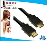 10ft Cable HDMI macho a macho