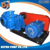 Schwerer Bergwerksausrüstung-Kies u. Bagger-Pumpe
