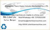 De horizontale Fabrikanten van de Mengende Machine