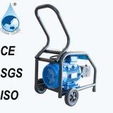 Lavadora de alta presión eléctrica del coche de la arandela del hogar