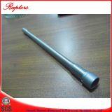 Cummins Push Rod (3017961) para peça de motor Cecec