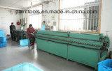 Qualitätsrunder Lack-Pinsel GM-B-028