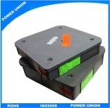기계장치 인쇄를 위한 오프셋 인쇄 덕호 블레이드